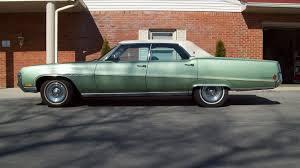 1970 opel 4 door 1970 buick electra 225 custom 4 door hardtop g70 indianapolis 2013