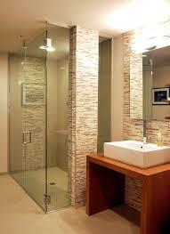 portland home interiors bathroom remodeling portland home interior design ideas 2017 fair