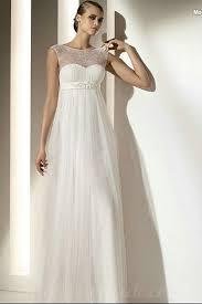 pregnancy wedding dresses buy cheap bateau sheer maternity sheath inexpensive wedding dress