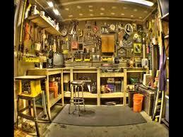 Workshop Garage Plans by Home Garage Design Ideas Traditionz Us Traditionz Us
