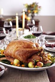 the 10 best thanksgiving turkey tips from the butterball