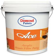 diamond ace u2013 diamond paints