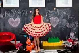 kourtney kardashian shares how to design a kid friendly space