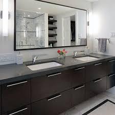 bathroom and kitchen design deslaurier custom cabinets ottawa kitchens kitchen design