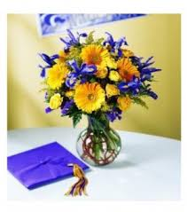 graduation flowers graduation flowers posh floral designs inc oakdale ny