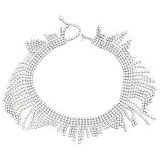 360 best shop vintage jewelry vintage jewelry archives sarara couture