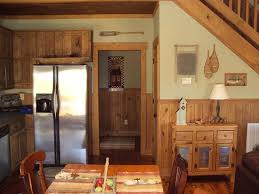 two bedroom cabin floor plans 2 bedroom cabin plan with covered porch river cabin