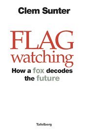 Books About Flags Book Extract Business Flags From Clem Sunter Fin24