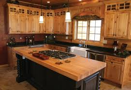 cabinet shocking kitchen cabinet refacing home depot cost