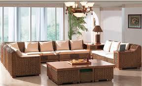 Affordable Living Room Sets Furniture Cool Affordable Living Room Furniture Sets Affordable