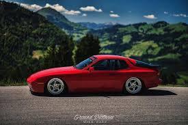 slammed porsche 944 motornize on awesome porsche porsche944