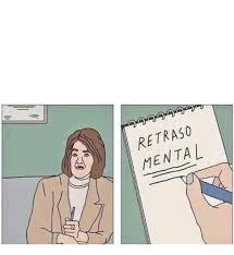 Para Memes - plantillas para memes megapost imágenes taringa