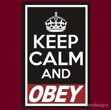 Obey Meme - meme t shirts tshirt groove page 3