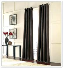spring tension curtain rod tension rod curtains the best tension rod curtains ideas on tension rods