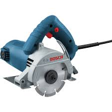 power tools buy power tools online at best price in india