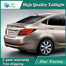 2013 hyundai sonata tail light bulb size buy hyundai accent tail light and get free shipping on aliexpress com