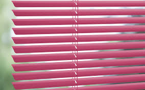 red window blinds with ideas gallery 2494 salluma