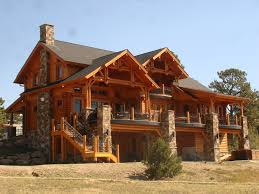 log home styles evstudio contemporary log style u2014 evstudio architect engineer