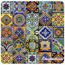 mexican tile bathroom ideas moroccan themed bathroom using turkish moroccan and mexican tiles
