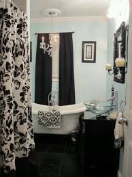 Shabby Chic Bathroom Ideas Colors 54 Best My New Bathroom Images On Pinterest Room Bathroom Ideas