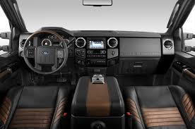 Ford F250 Truck Mats - 2010 ford f 250 reviews and rating motor trend