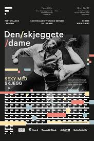 94 Best Theatre Caigns Images On Pinterest Behance Behavior - 94 best poster images on pinterest design posters graph design