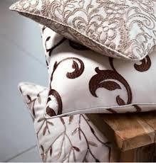 d decor curtains in delhi decorating ideas