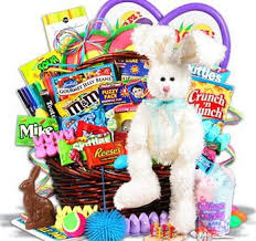 easter baskets delivered best easter gift baskets easter gifts easter basket delivery page