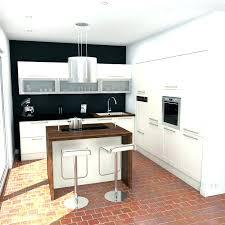 mi bois cuisine cuisine acquipace blanche cuisine acquipace cdiscount maison kitsune