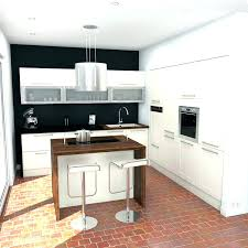 cdiscount cuisine cuisine acquipace blanche cuisine acquipace cdiscount maison kitsune