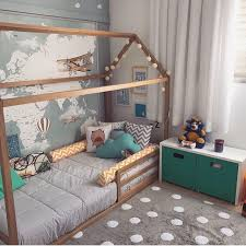 Toddler Bedroom Decor Affordable Home by Best 25 Montessori Bedroom Ideas On Pinterest Montessori