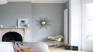 fabulous 23 images for grey paint ideas for bedroom home living
