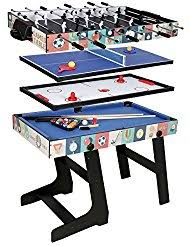 Table Pool Billiard Snooker And Pool Amazon Co Uk