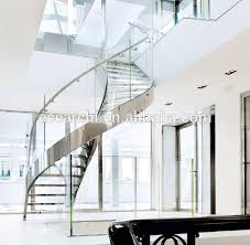 buy cheap china wooden and steel stairs products find china