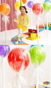 Balloon Decoration Ideas For Birthday Party At Home Best 25 Birthday Balloon Decorations Ideas On Pinterest Balloon