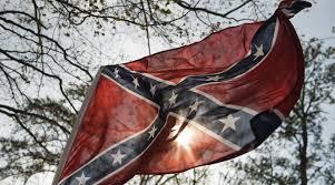 Images Of The Irish Flag Confederate Flag Controversy Reaches Ireland Gaa Si Com