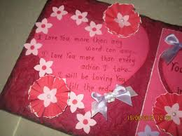 ideas for making birthday greeting cards the best handmade