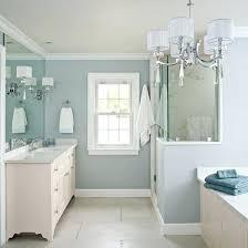 spa like bathroom ideas spa like bathroom ideas spa like bathrooms stylish on bathroom for