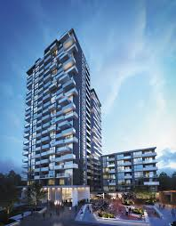 Sydney Apartments For Sale Poly Horizon Epping Apartments For Sale