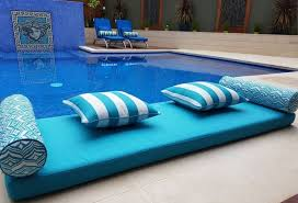 Marine Upholstery Melbourne Www Outdoorcushionsmelbourne Com
