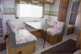 campermattress a page bedding company
