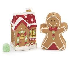 Gingerbread Rugs Attractive Gingerbread Man Kitchen Rug Gingerbread Kitchen Rugs