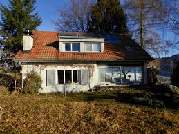 House Kaufen Frohberg U2013 Ein Ort U2013 Ein Haus U2013 Das Panorama