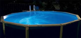 hayward elite pool light all products staten island pool spa
