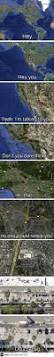 Google Maps Dead Body Best 25 Creepy Google Maps Ideas On Pinterest Googl Maps Scary