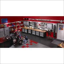 Metro Shelving Home Depot by Furniture Garage Racking Pantry Shelving 4 Tier Metal Shelving