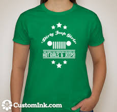jeep christmas shirt dirty jeep girls 2015 calendar mad max jeep build indiegogo
