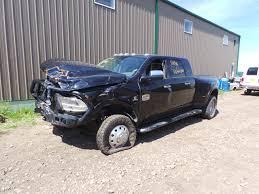 Dodge 3500 Truck Parts - 2012 ram 3500 kendale truck parts
