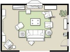 furniture room layout tips for selecting the best living room layout oop living room