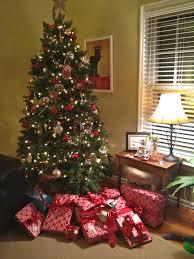 target christmas tree lights christmas lights decoration